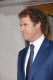 Will Ferrell Stock Image