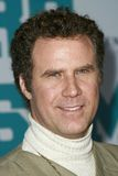 Will Ferrell lizenzfreie stockfotos