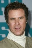 Will Ferrell stockbild