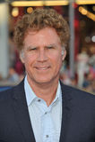 Will Ferrell Photo stock