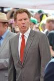 Will Ferrell Image stock