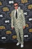 Will Ferrell Royalty Free Stock Photo