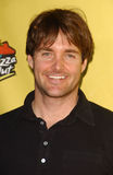 Will Forte Stock Photography