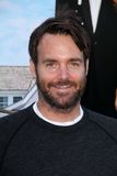 Will Forte at the  Stock Photo