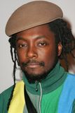 will.i.am Stock Images