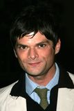 Will McCormack at the premiere screening of the FX original drama series. Dirt. Paramount Theatre, Los Angeles, CA. 12-09-06 Stock Photo