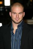 Will Sanderson at the Premiere of. Bloodrayne. Mann's Chinese Theatre, Hollywood, CA. 01-04-06 Stock Photos