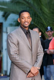 Will Smith Stock Photos
