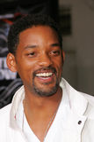 Will Smith Immagini Stock