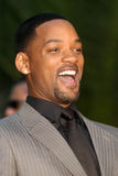 Will Smith Royalty Free Stock Photos