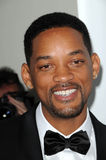 Will Smith Royalty Free Stock Photo