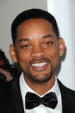Will Smith lizenzfreies stockbild