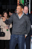 Will Smith Photos stock