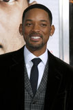 Will Smith Images libres de droits