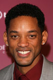 Will Smith lizenzfreie stockfotos