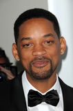 Will Smith Stock Image