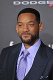 Will Smith stockbild