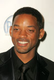 Will Smith Stock Photography