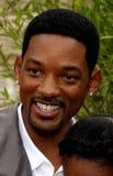 Will Smith Stock Photo