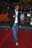 Will Smith sakkunniga Royaltyfri Bild