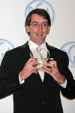 Will Wright in the Press Room at the 2007 Producers Guild Awards. Century Plaza Hotel, Century City, CA. 01-20-07 Royalty Free Stock Images