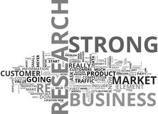 Will Your Business Idea Work Word Cloud. WILL YOUR BUSINESS IDEA WORK TEXT WORD CLOUD CONCEPT Stock Photos