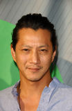 Will Yun Lee Royalty Free Stock Photography