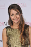 Willa Holland Royalty Free Stock Image