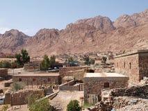 willabe гор бедуина Стоковые Фото