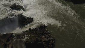 Willamette tombe ville de l'Orégon clips vidéos