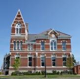 Willard biblioteka Zdjęcia Royalty Free