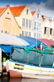 Willemstad photos libres de droits