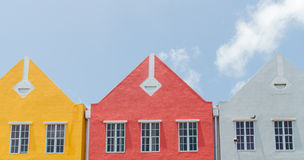 willemstad images stock