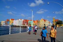 Willemstad Stock Photos