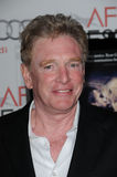 William Atherton Royalty Free Stock Image
