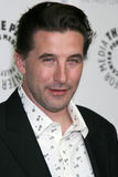 William Baldwin. Dirty Sexy Money- PaleyFest08 Paley Center for Media's 24th William S. Paley Television Festival ArcLight Theater Los Angeles, CA March 25 Royalty Free Stock Image