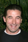 William Baldwin Royalty Free Stock Photography
