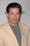 William Baldwin Stock Photos