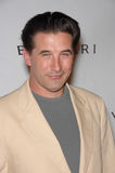 William Baldwin Stock Images