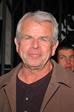 William Devane Royalty Free Stock Photos