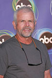 William Devane Stock Images