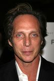 William Fichtner Royalty Free Stock Image