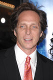 William Fichtner Stock Image