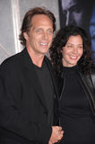William Fichtner Royalty Free Stock Images