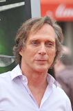William Fichtner Stock Photography