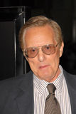 William Friedkin Royalty Free Stock Photos