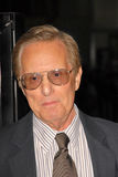 William Friedkin Royalty Free Stock Images