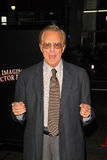 William Friedkin Stock Images