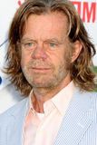 William H Macy Stock Images
