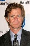 William H Macy, William H. Macy Stock Photo